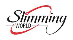 Slimming World Leaflet Design Stoke On Trent