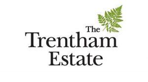 Trentham Gardens Leaflet Distribution Stoke on Trent