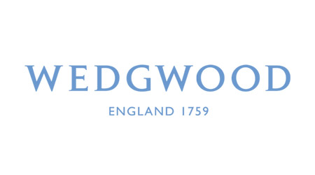 Wedgwood Leaflet Distribution Stoke on Trent